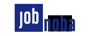 企業を選ぶための圧倒的な情報と、正しい知識を身につけるWebメディア | jobnoba